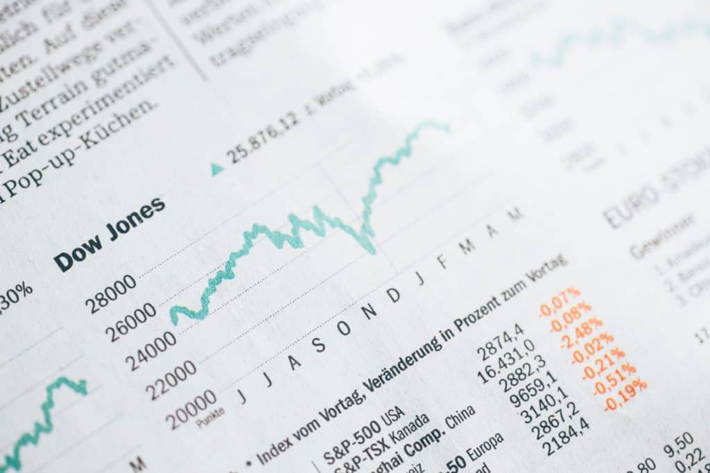 啟用 GA 加強型電子商務報表,追蹤 Woocommerce 銷售數據 | 2
