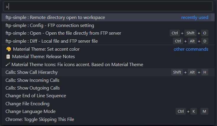 如何修改 WordPress 內部檔案?5 分鐘教你透過 SFTP 遠端修改! | 10