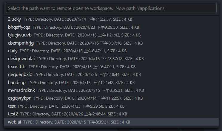 如何修改 WordPress 內部檔案?5 分鐘教你透過 SFTP 遠端修改! | 13