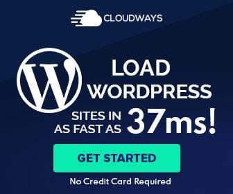 【2021】WordPress 完整教學,新手30分鐘從零架出專業網站 | 23