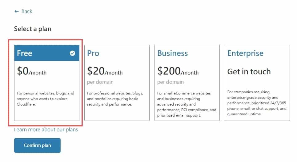 【2021】WordPress 完整教學,新手30分鐘從零架出專業網站 | 61