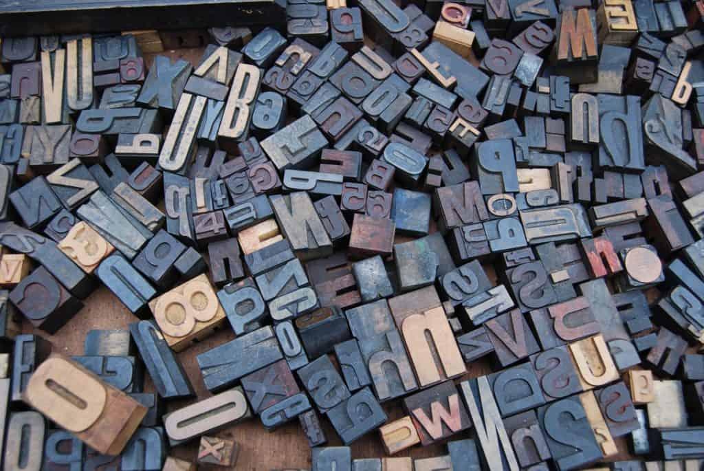 如何更換 WordPress 網站字體?利用自訂 CSS 功能 1 分鐘搞定! | 29