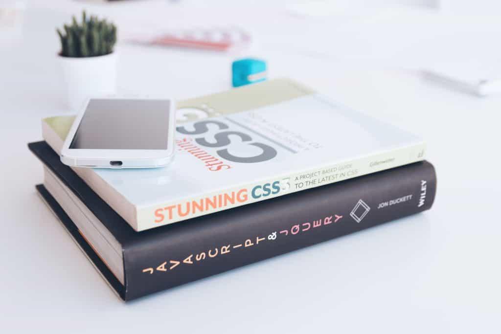 如何讓 WordPress 文章標題更好看?5 分鐘教你用 CSS 自己改樣式! | 2