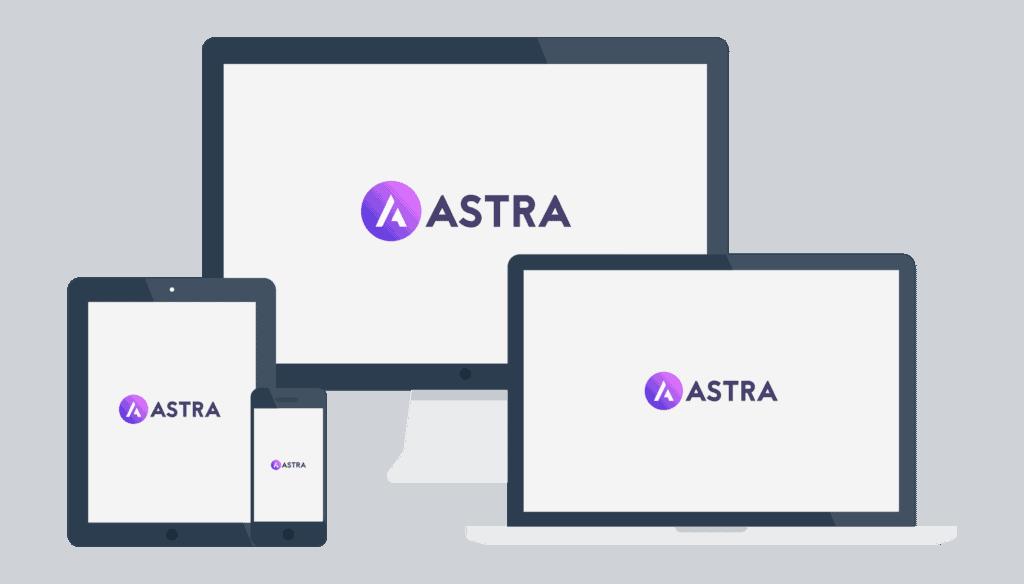 Astra 佈景主題教學,1 款適合所有人的 WordPress 主題 | 6
