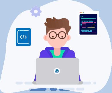 【2021】WordPress 完整教學,新手30分鐘從零架出專業網站 | 13