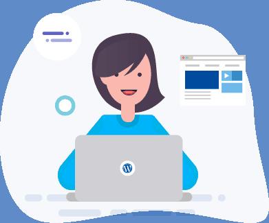 【2021】WordPress 完整教學,新手30分鐘從零架出專業網站 | 14