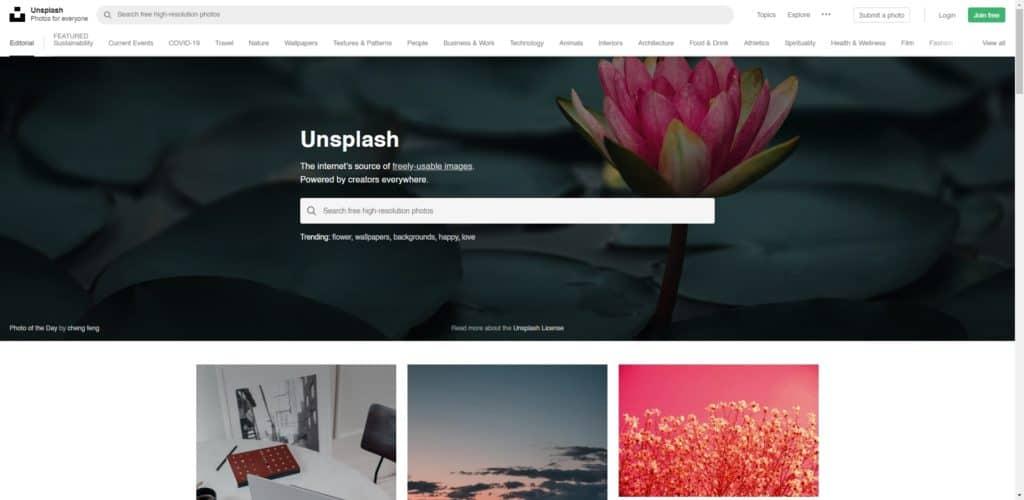 不是設計師如何做出好看的網站?10 個優化你網站外觀的技巧 | 22