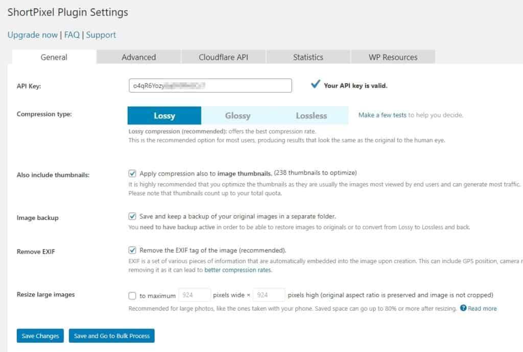 如何提升 WordPress 網站速度?使用 WebP 圖片格式縮短網站載入時間 100% | 13