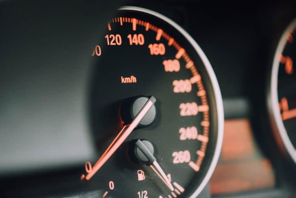 如何提升 WordPress 網站速度?使用 WebP 圖片格式縮短網站載入時間 100% | 17