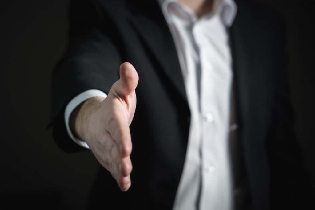 聯盟行銷是什麼?擁有被動收入的人只比你多懂了這 1 件事 | 4