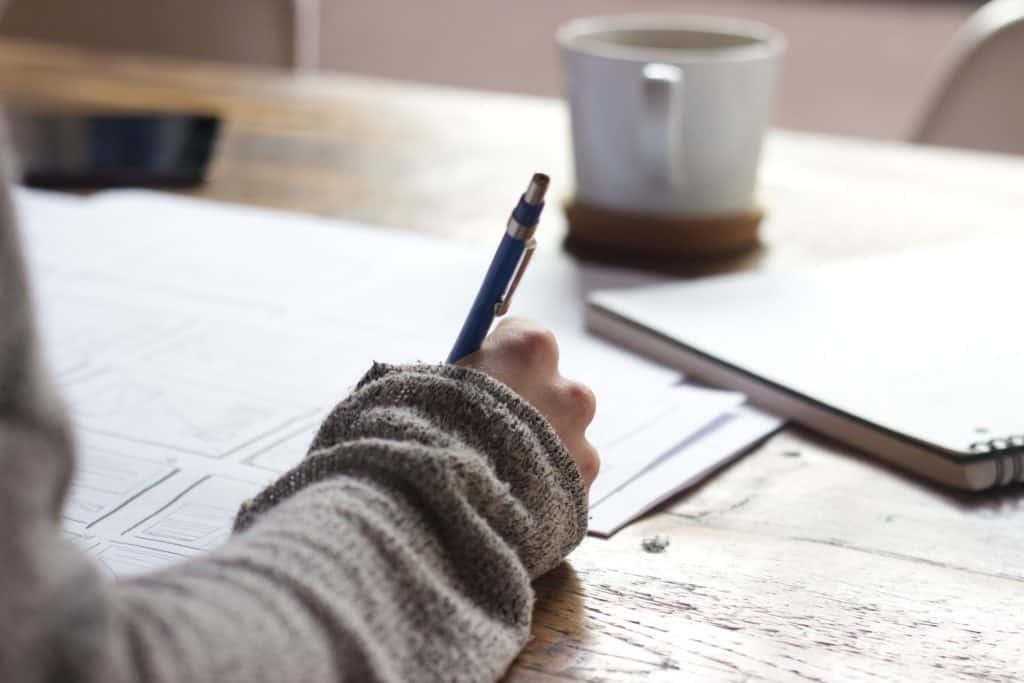 如何透過寫文章賺錢?經營部落格其實比你想像中更好賺 | 11