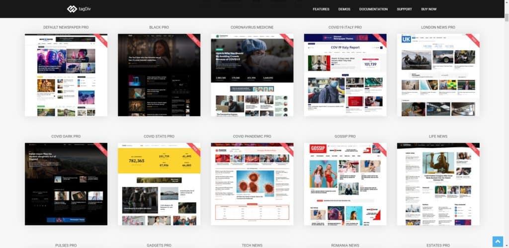 【2021】WordPress 完整教學,新手30分鐘從零架出專業網站 | 89