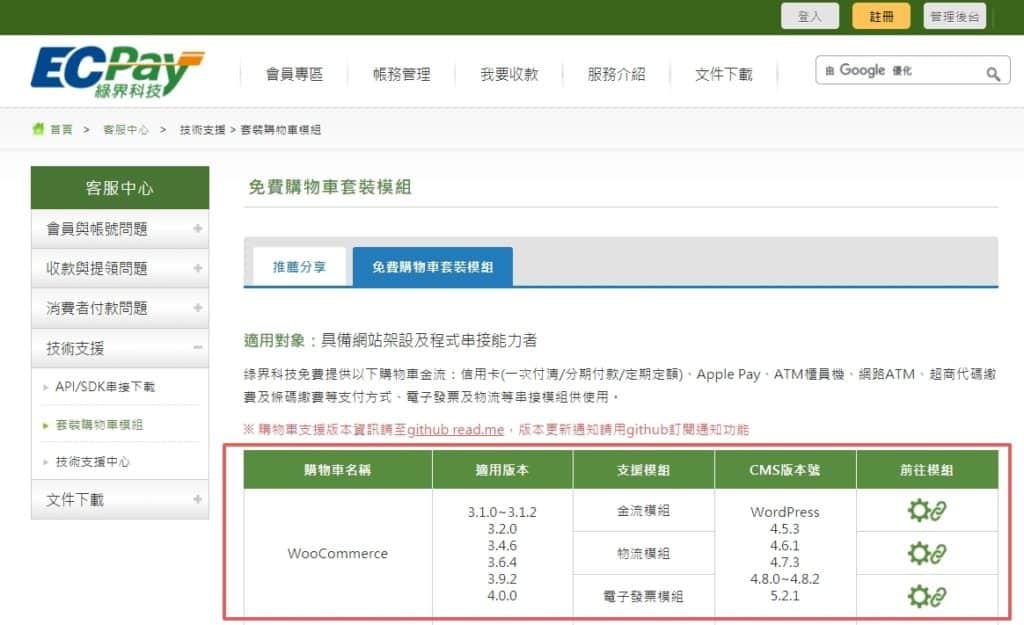 【2021】Woocommerce 教學,不懂程式照樣自架電商網站 | 23