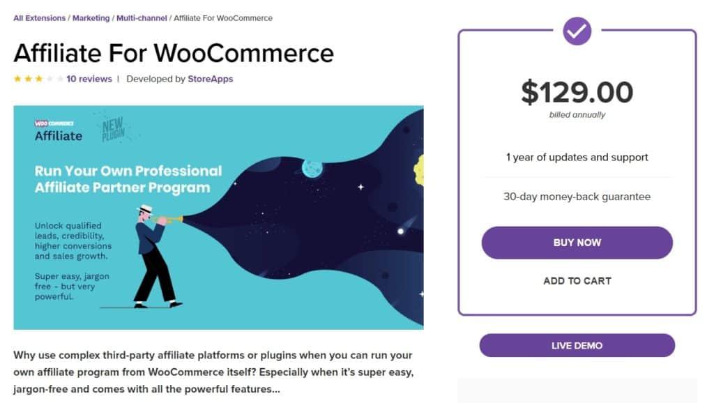 【2021】Woocommerce 教學,不懂程式照樣自架電商網站 | 67
