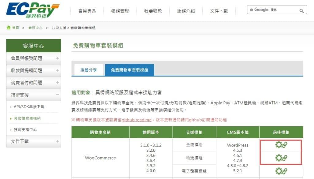【2021】Woocommerce 教學,不懂程式照樣自架電商網站 | 31