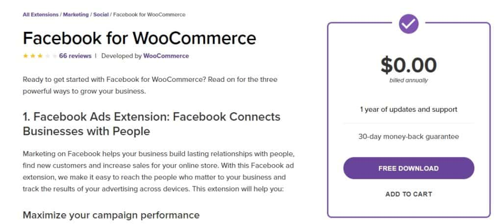【2021】Woocommerce 教學,不懂程式照樣自架電商網站 | 78