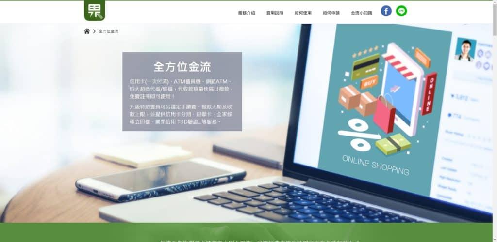 【2021】Woocommerce 教學,不懂程式照樣自架電商網站 | 29