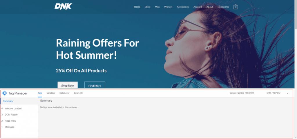 啟用 GA 加強型電子商務報表,追蹤 Woocommerce 銷售數據 | 8