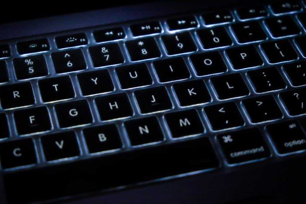 你知道 WordPress 可以用快速鍵寫文章嗎?利用 Markdown 語法提高 100% 寫文速度 | 12