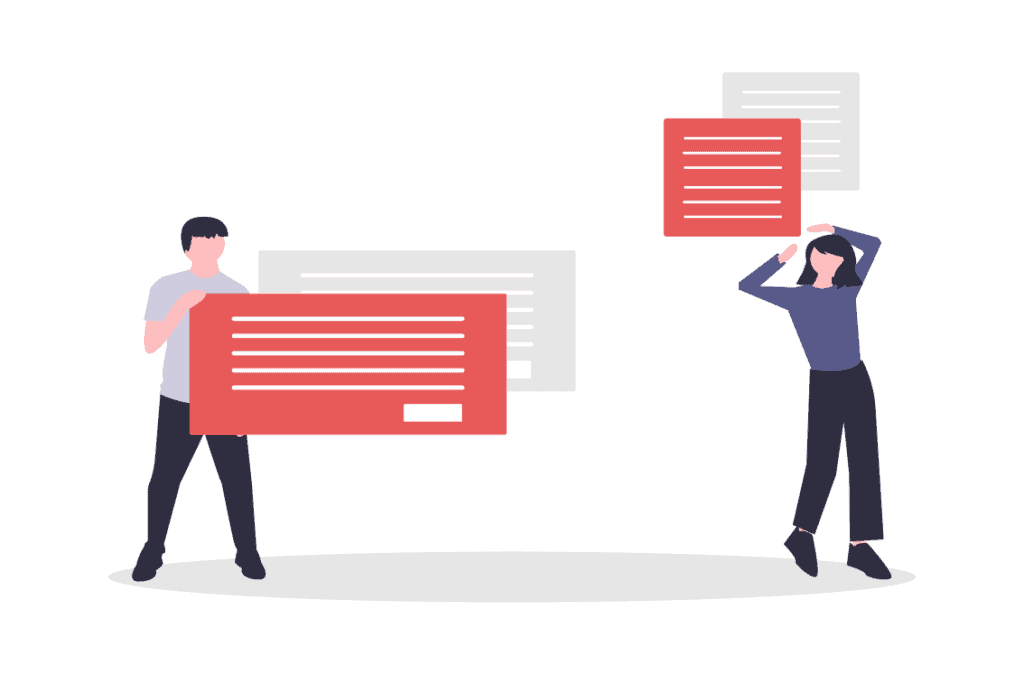 【2021】WordPress 完整教學,新手30分鐘從零架出專業網站 | 12