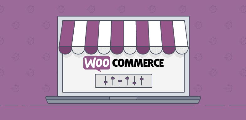 【2020】Woocommerce 教學,不懂程式照樣自架電商網站 | 2