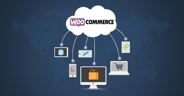 【2021】Woocommerce 教學,不懂程式照樣自架電商網站 | 9