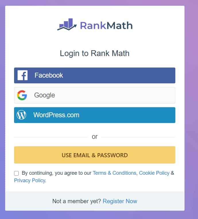【2021】Rank Math 完整教學,WordPress 最佳 SEO 外掛 | 9