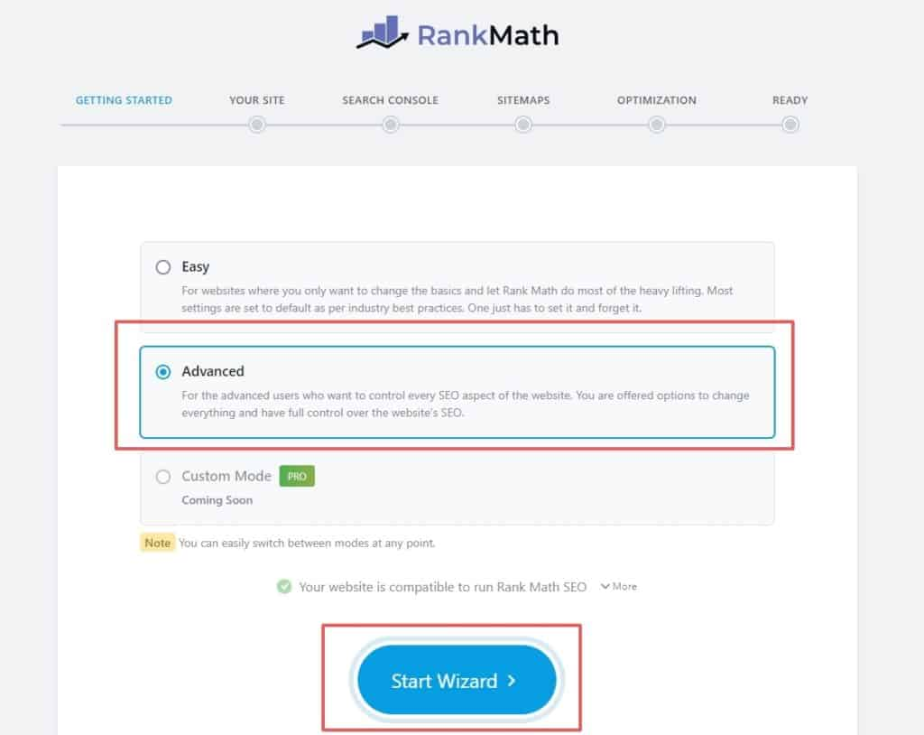 【2021】Rank Math 完整教學,WordPress 最佳 SEO 外掛 | 10