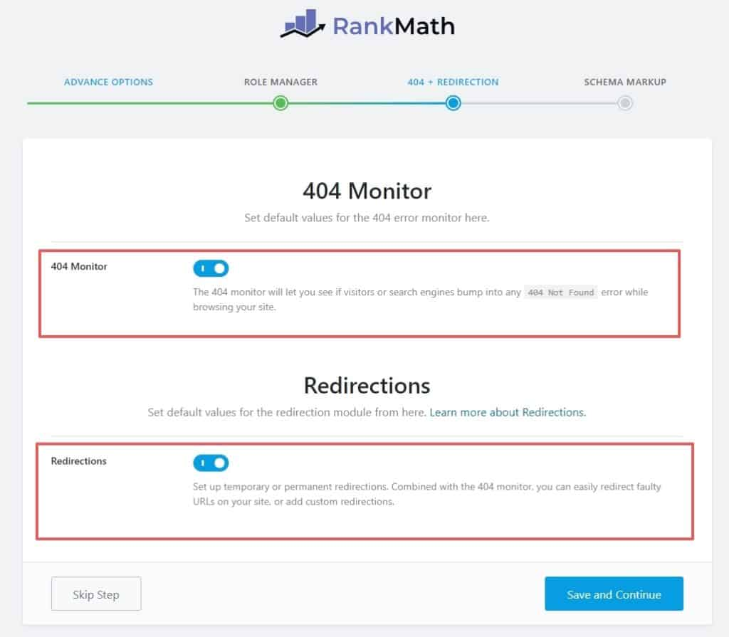 【2021】Rank Math 完整教學,WordPress 最佳 SEO 外掛 | 20