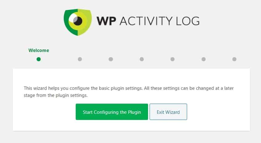 如何正確地開放 WordPress 後台權限給合作廠商,並且保護自己資料安全? | 10