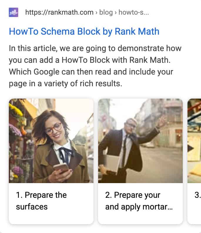 【2021】Rank Math 完整教學,WordPress 最佳 SEO 外掛 | 41