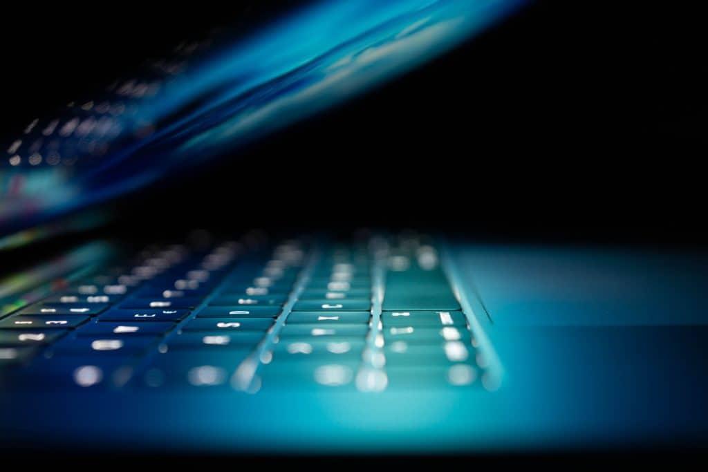 如何正確地開放 WordPress 後台權限給合作廠商,並且保護自己資料安全? | 3