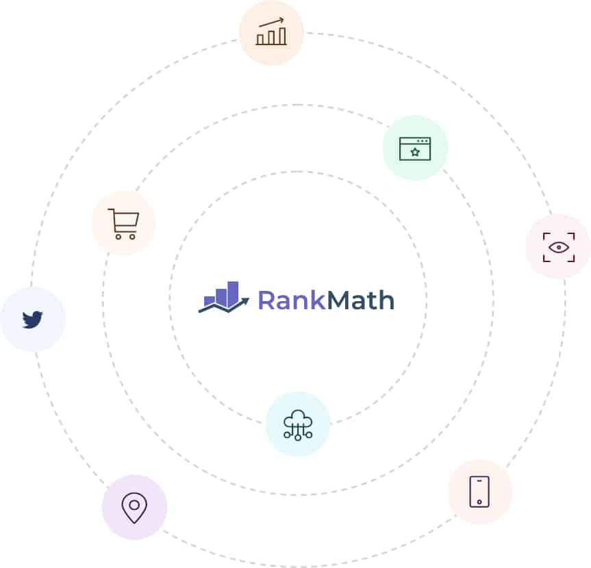 【2021】Rank Math 完整教學,WordPress 最佳 SEO 外掛 | 4