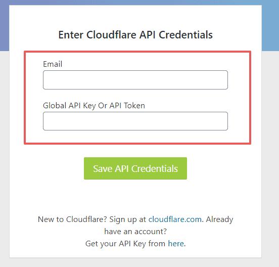 【2021】Cloudflare CDN 教學,免費提升 WordPress 網站速度 50 % | 34