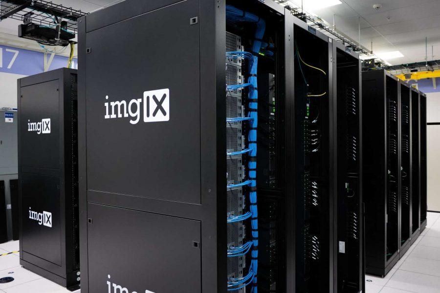 imgix-pgdaAwf6IJg-unsplash-1