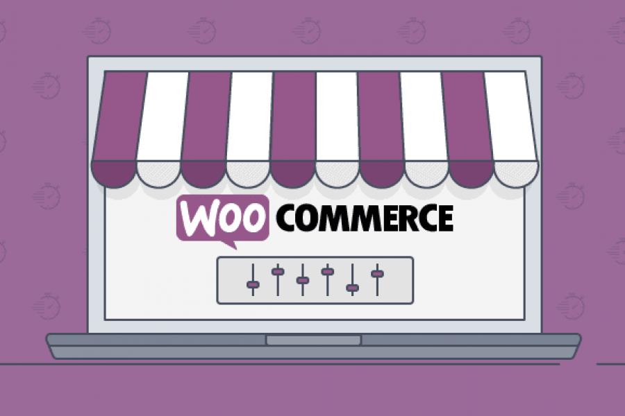 woo-commerce-eshop